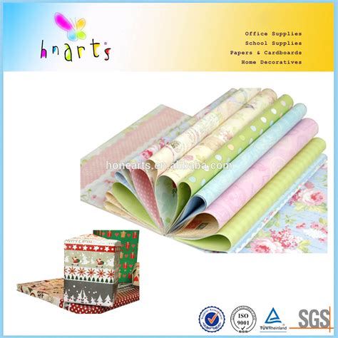 cheap gift wrapping paper wholesale types of gift wrapping paper buy gift wrapping