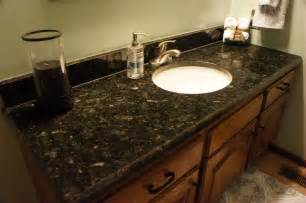 Blue Pearl Granite Bathroom Ideas Verde Peacock Granite Heartland Granite Amp Quartz
