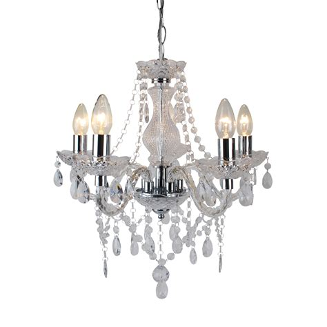 Chandelier Droplets Therese 2 3 5 Ceiling Light Acrylic Droplets Chandelier Wall Clear Bl