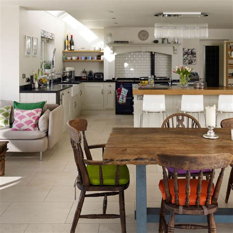 kitchen dinner ideas 10 by 10 u shaped kitchen the best quality home design