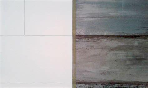 laminaat verven youtube laminaat schilderen met betonverf uv35