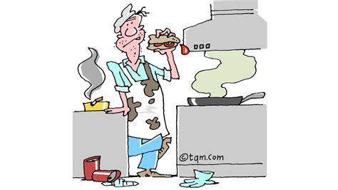 m騁hode haccp en cuisine haccp hazard analysis and critical points tqm