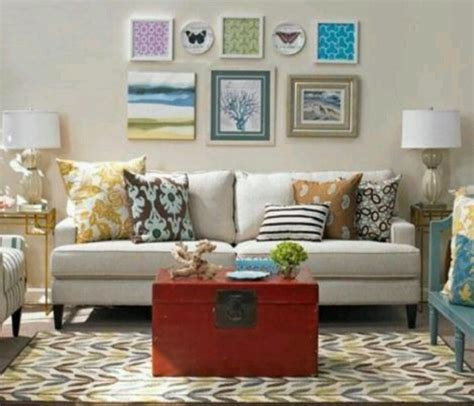home goods furniture brands 28 images home decor brand