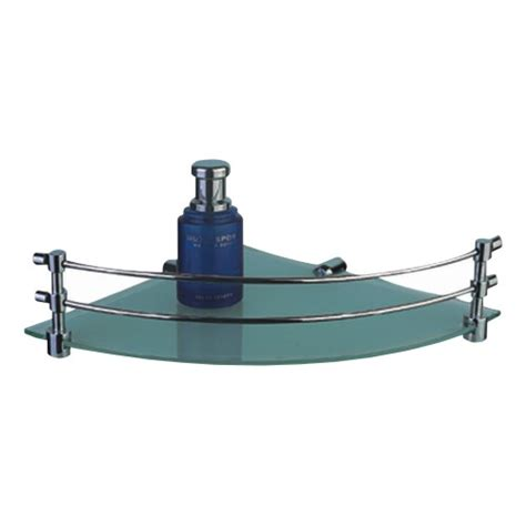 Shelf Fittings by Faucets Bath Accessories Continental Acn 1173n