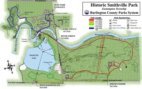 park trail map somerset nj pictures posters news and on your