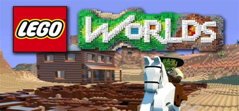 lego games download full version free pc lego worlds free download full pc game full version