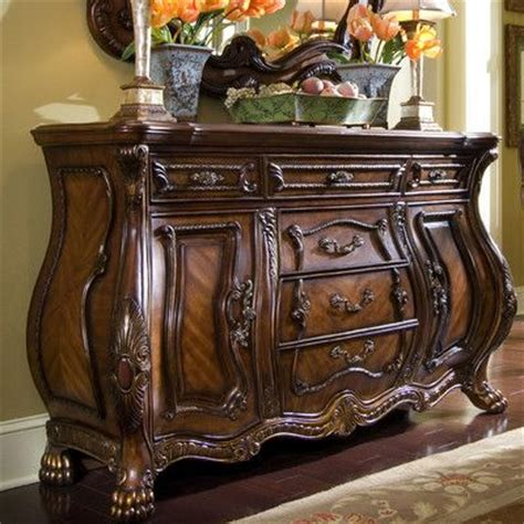 cabinet d avocat beauvais chateau beauvais accent cabinet michael o keefe and chateaus
