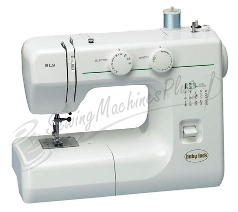 Baby Lock Quilting Machine Prices by Babylock Machine 2017 2018 Best Cars Reviews