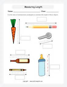 standard length how long are these objects if you use rectangles as units