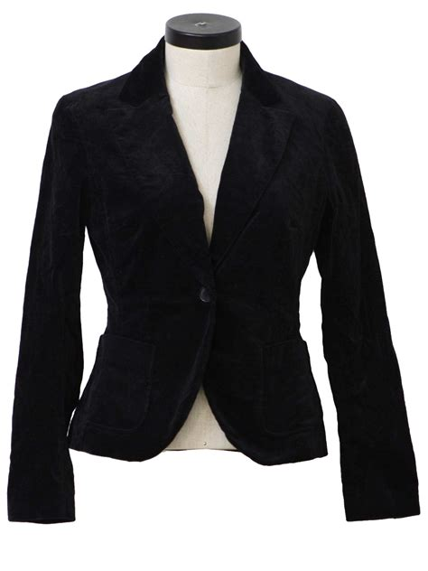 Blezer Black s black blazer jacket trendy clothes