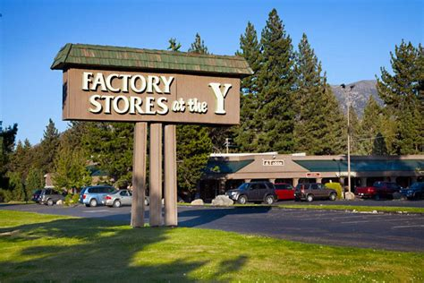 factory stores    tahoe shopping review  experts  tourist reviews