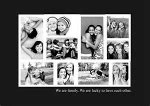 photo layout templates photo collage layout templates images