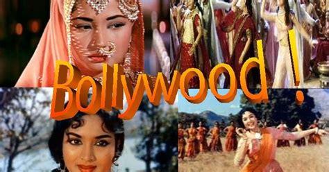 film india terbaru september 2015 10 artis terkaya bollywood dan terpopuler saat ini