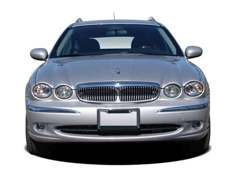 how do cars engines work 2007 jaguar x type engine control 2007 jaguar x type reviews and rating motor trend