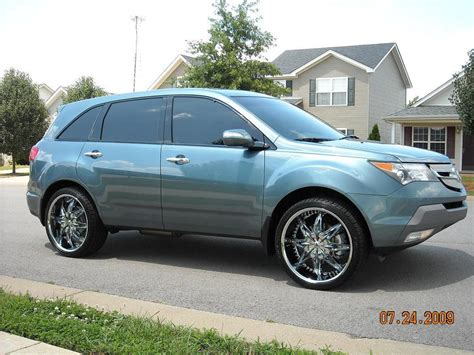 acura mdx 2007 tires all types 187 2005 acura mdx tires 19s 20s car and autos