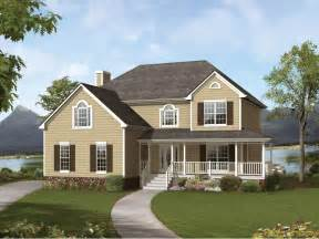 Country Style House Plans top country style house plans with wrap around porches