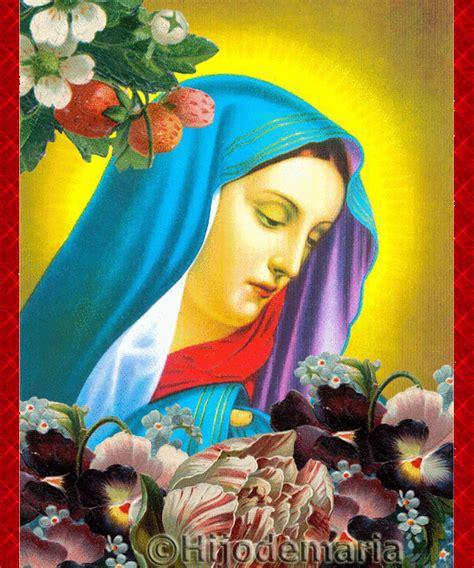 imagenes de la virgen maria descargar madre celestial descargar viacrucis de la virgen maria