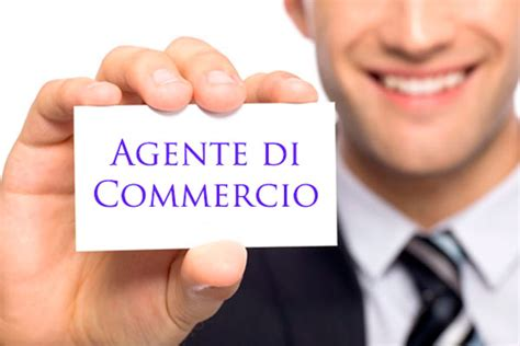 di commercio it agenti di commercio novit 224 in legge di stabilit 224