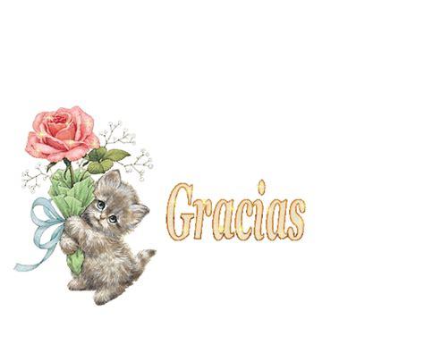 imagenes gif jesus y 12 apostoles gatito flor gracias amigos unidos en cristo gabitos