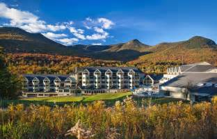 loon mountain lodging new hshire hotels book mountain club on loon lincoln new hshire