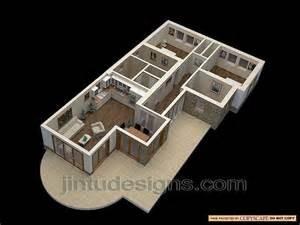 3d house plans screenshot 2 bedroom house plans designs 3d house designer resume format download pdf