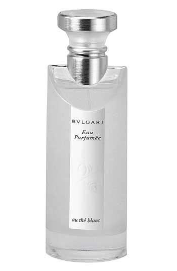Bvlgari Au The Blanc 2884 by Bvlgari Au The Blanc