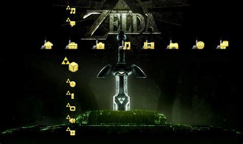 themes in the book legend legend of zelda ps3 theme by yatagarasu13 on deviantart