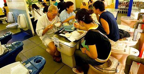 japanische toilette deutschland nplusx wc thread seite 1