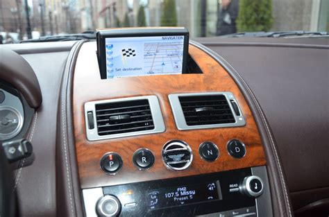 accident recorder 2008 saab 42072 head up display service manual 2011 aston martin rapide gear shift mechanism service manual 2011 aston