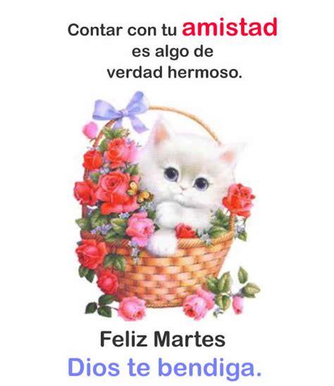 imagenes de feliz martes para amigos feliz martes amigos alos80 com