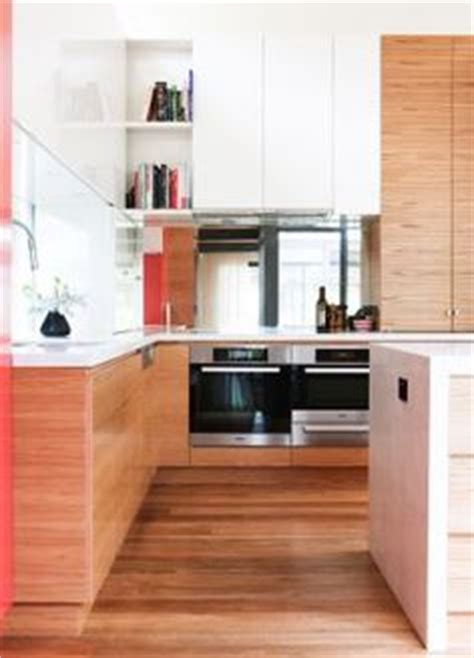 vinyl wrap kitchen cabinets kitchen cupboards and drawers lime green coloured vinyl for kitchen cabinets doors inc