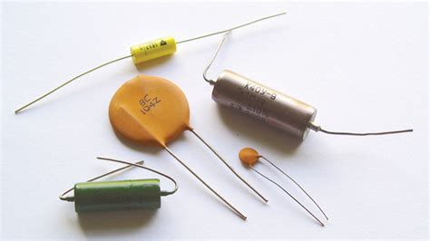 capacitor microphonics microphonic capacitor 28 images stress induced outbursts microphonics in ceramic capacitors