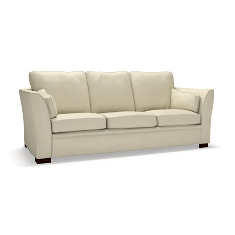 Kensington Sofa by Kensington Fabric Sofa Bed Reversadermcream