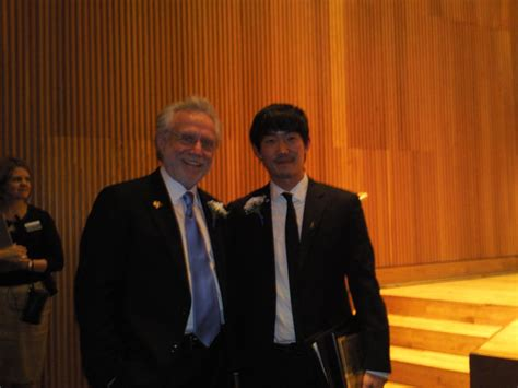 Ub Mba Jd by Tae Hyun Moon Innovative Marketer 20 To Be Honored By