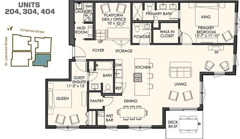 floor plans plus four different floor plans 118onmunjoyhill