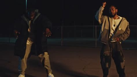 kendrick lamar wow freestyle new video jay rock wow freestye feat kendrick lamar