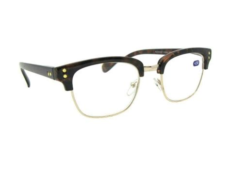 style r26 reading glasses sunglass rage