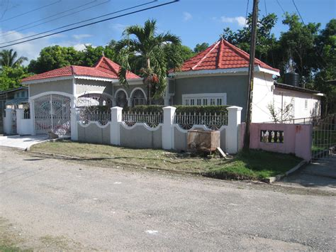 house for sale in jamaica for sale house hopedale st catherine jamaica 103 wellington drv hopedale