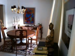 lovely dining room table kijiji ottawa light of dining room