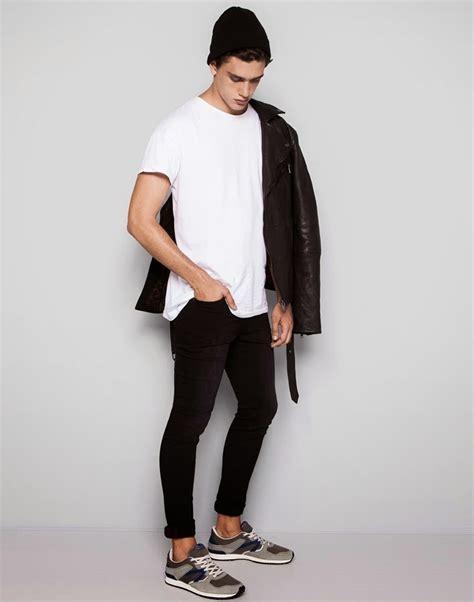 imagenes moda invierno 2015 hombre tendencias moda hombre para el 2015 blog moda hombre