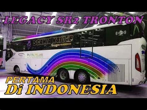 Kaos Legacy Sr2 Xhd Prime pertama di indonesia k410 legacy sr2 xhd prime keren