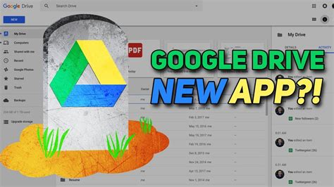 download mp3 from google drive drive google
