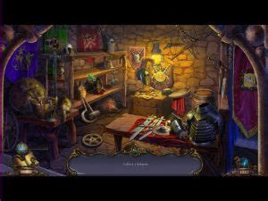 amulet of dreams pc games free download for windows 7/8/8
