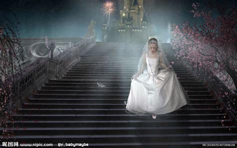 new cinderella film running time 灰姑娘设计图 动漫人物 动漫动画 设计图库 昵图网nipic com