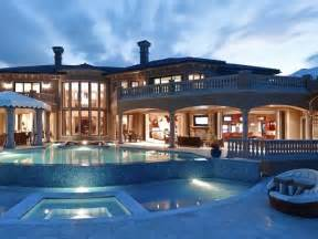 homes for in the bahamas bahamas world s most expensive homes