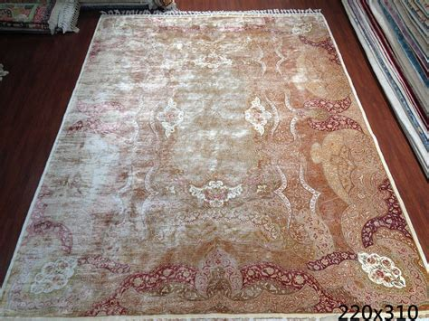 silk turkish rugs for sale 100 silk turkish rugs for sale king u0027s house rugs what makes an rug