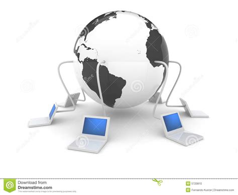3d Image Website