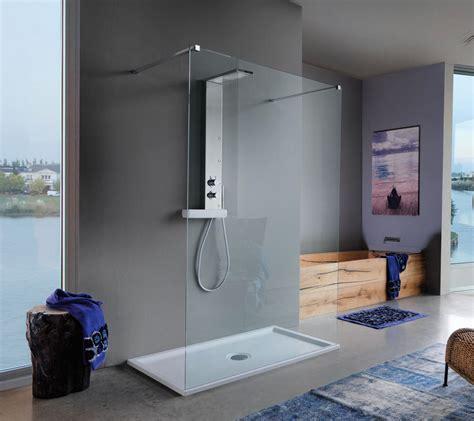 bertani arredo bagno bertani arredo bagno idea creativa della casa e dell