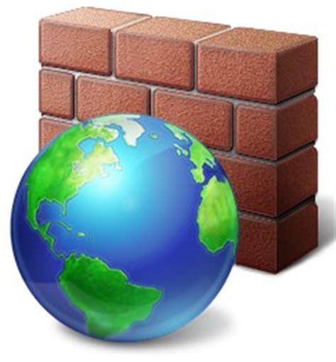 the best firewall best free firewall software for windows