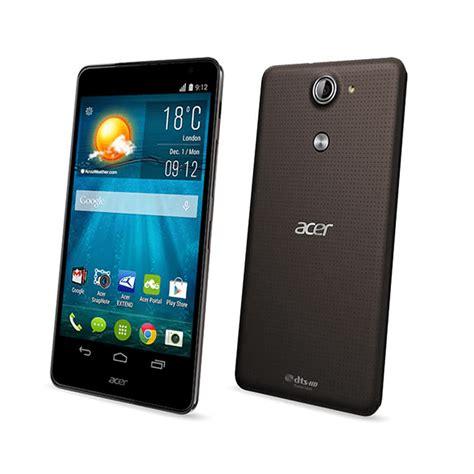 Handphone Acer Liquid X1 acer liquid x1